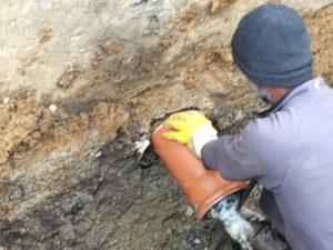 steiner-sanierung-biberach